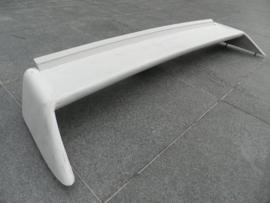 Kofferdeksel spoiler M3 EVO carbon (Nieuw)