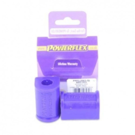 Rubber stabilizer 16 mm Powerflex (Nr.7) (Set of 2, New)