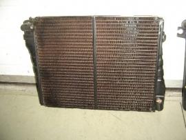 Radiator M30 motor nieuw