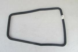 Carterpakking  ZF 4HP22 (Nieuw, origineel BMW)