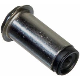 Pitmanarm rubber D=24mm (Nieuw)