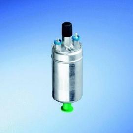 Brandstofpomp Bosch 0 580 254 982 (K-Jetronic, Nieuw)