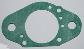 Voetpakking PDSI carburateur (Nieuw)