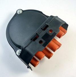 Verdelerkap M20 / M30 motor (Nieuw)