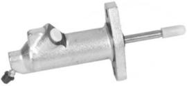 Koppeling slavecilinder D=22,20mm (Nieuw)