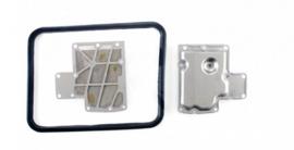 Filter + pakking ZF 3HP22 (Nieuw)