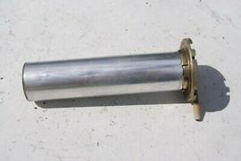 Vlotter L=200 mm 03-1966 tot 08-1973 (New)