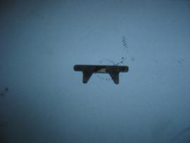Borgplaat M20