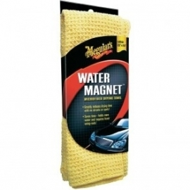 X2000 Water Magnet Drying Towel
