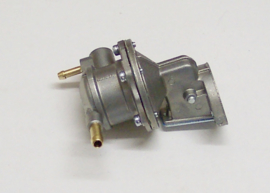 Benzinepomp 1500 - 2000 + 1600/2 - 2002 tot 09-1972 (Nieuw)