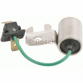 Condensator voor 2000 CS (nieuw)