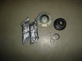 Repairkit for driveshaft M10/M20 (new)