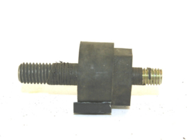 Bakrubber M10 (Repro, Nieuw)
