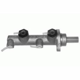 Hoofdremcilinder 518-524td zonder ABS (Nieuw)