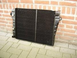 Radiator M20 motor automaat nieuw