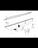 Carterpan M30