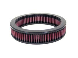 Luchtfilter K&N E-2630 tbv Zenith / Solex PDSI (Nieuw)
