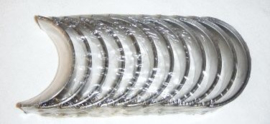 Drijfstanglagers M20 STD (Nieuw)