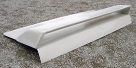 Kofferdeksel spoiler M3 carbon (Nieuw)