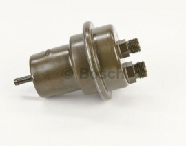 Drukaccumulator 0 438 170 007 (K-Jetronic vanaf 7-76) (Nieuw)