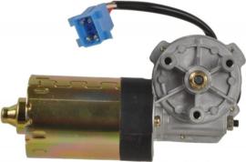 Ruitenwissermotor (Repro, Nieuw)
