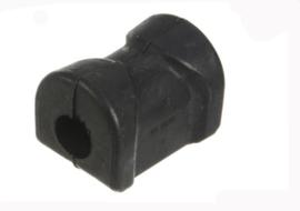 Rubber  stabilisatiestang voor 18,5 mm (Nieuw)