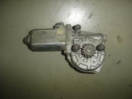 Electrische ramen motor rechts