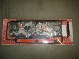 Koppakkingset PH0515 (Elring)