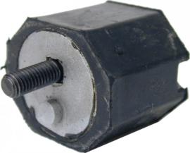 Bakrubber M30 (Nieuw)
