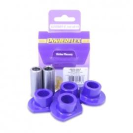 Buitenste rubber draagarm Powerflex (Nr.2) (Set van 2, Nieuw)
