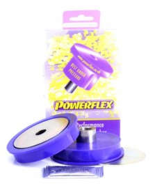 Rubber differentieel Powerflex (Nr.7) (Nieuw)