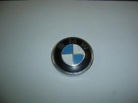 """""""BMW"""" Achterklep"""