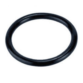 O-ring 50x5 mm tbv dubbel Stromberg carburateurs (Nieuw)