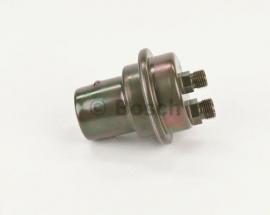 Drukaccumulator 0 438 170 001 (K-Jetronic tot 7-76) (Nieuw)
