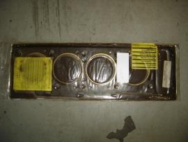 Koppakking PK0500 (Goetze)