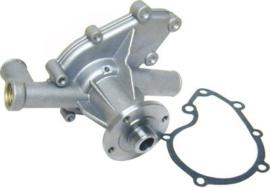 Waterpomp 316 + 318i met M10 motor (Nieuw)