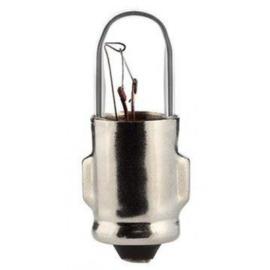 Lamp BA7S 2W 6V (Nieuw)