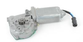 Raammotor RV (Nieuw)