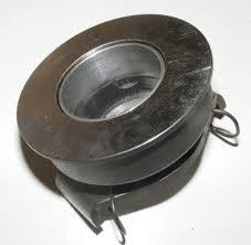 Druklager H=35mm tot 1969 (Nieuw)