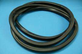 Kofferbak rubber (Nieuw)