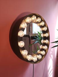 Miami Mirror