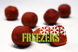 RED MYSTERY FREEZERS (20 KG)
