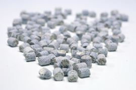 MILKY ICE CREAM PELLETS