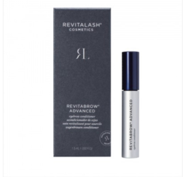 Revitalash 1,5ml Wenkbrauw/Brow Serum