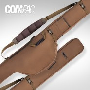 Compac rod holdall