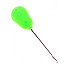 Heavy needle