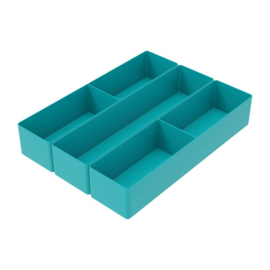 Organizer RSW drawer