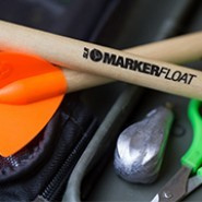 SLR marker float kit