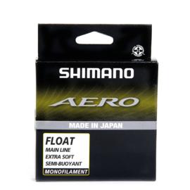 Aero Float 150m Clear