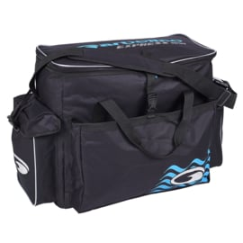 EXPRESS TRANSPORT TAS
